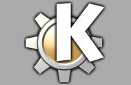 Po 20 latach KDE 1 wraca na Linuksa. Ten retro-desktop był lepszy, niż wiele rozwiązań dzisiejszych