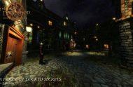 The Dark Mod 2.05 – nowa wersja darmowej skradanki