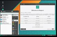 Manjaro 17.0.2 wydane – Gnome, Xfce, KDE