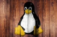 Linux 4.11 – dłużej na baterii, szybsze dyski i wirtualizacja Radeonów