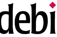 Debian 9 Stretch wydany